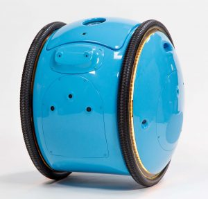 Piaggio-Gita-two-wheel-drone-cooler-thing-10