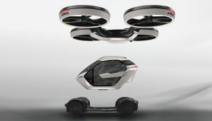 airbus-pop-up-drone-car-concept-desigboom-03-08-2017-818-004-818x467