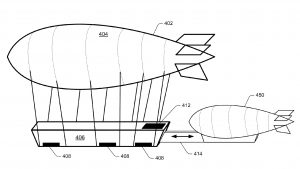 amazon-files-patent-flying-warehouse-drones-dezeen_hero