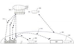 amazon-flying-warehouse-01-1020x610
